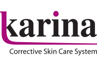 Shop Karina Skine Care product